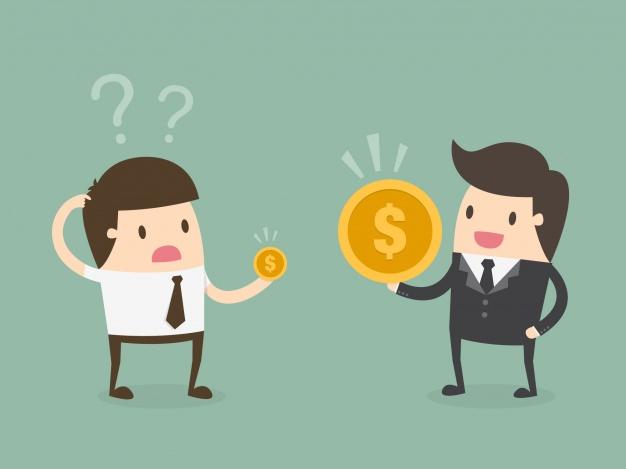 Pequenas empresas se beneficiam com aluguel de plataformas?
