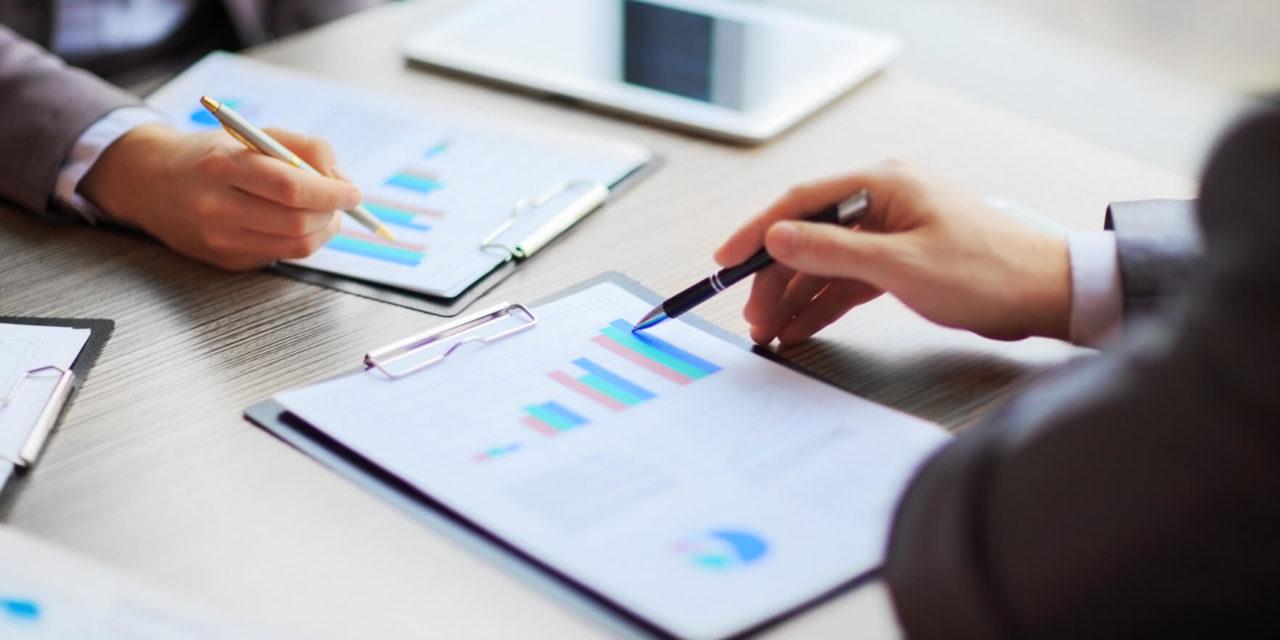4 aspectos para considerar em um orçamento de obra