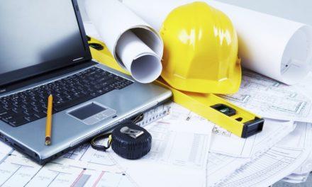 Gastos no canteiro de obras: como otimizar os custos?