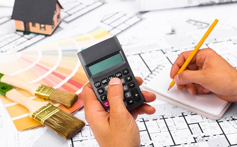 5 razões para optar pela locação de equipamentos para obras
