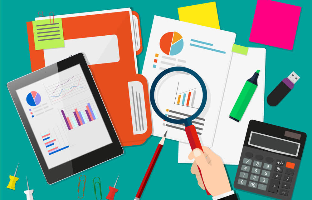 3 principais aspectos para analisar ao alugar equipamentos para obra