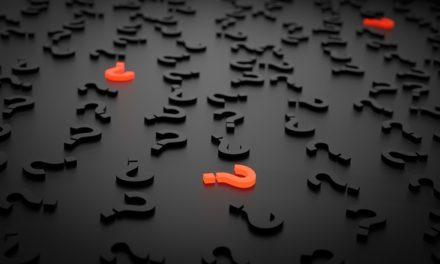 6 dicas para escolher o seu fornecedor de plataforma