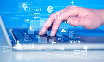 Por que apostar na inovação tecnológica na sua empresa?