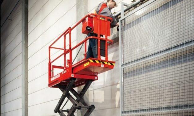 Como garantir segurança ao fazer a manutenção elétrica?