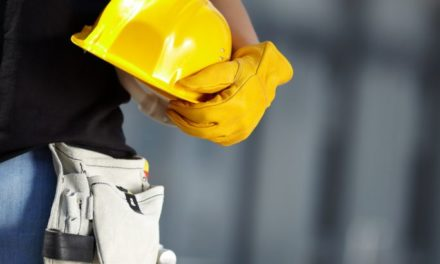 Segurança no trabalho: prioridade em qualquer projeto